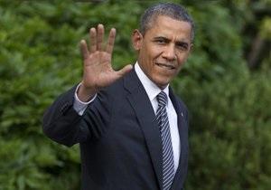 Начался второй день саммита G8