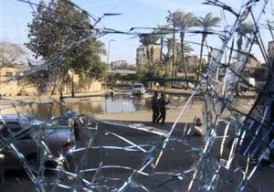 Аль-Джазира: Не менее 150 человек стали жертвами беспорядков в Египте
