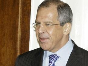 Россия и Аргентина вводят безвизовый режим