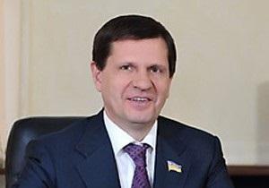 Против мэра Одессы требуют возбудить дело за запрет акций Свободы и согласие на русский марш