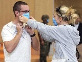 Сотни школ в США закрыты из-за гриппа A-H1N1