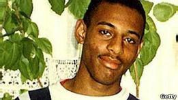 Двух британцев осудили за убийство 20-летней давности