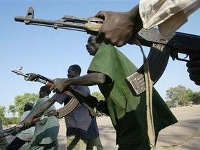 В столкновениях в Судане погибли более 160 человек