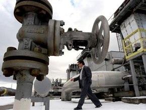 Нафтогаз согласился допустить российских наблюдателей на свои станции