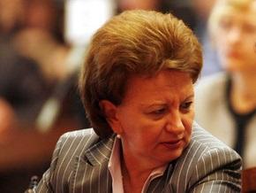 Парламент Молдовы обновил правительство