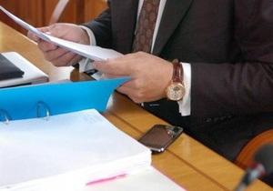Зварич носит часы за $113 тысяч и очки за $3 тысячи