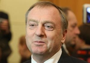 Forbes анализирует, кто может стать новым министром юстиции