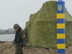 Куницын: Население Крыма против вхождения полуострова в состав России