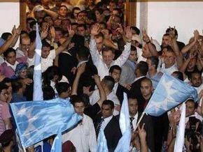 Исторические выборы в Ливане: Хизбалла признает поражение