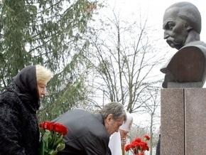 Огонек: Праздник, который навсегда с Украиной