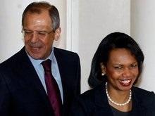 Россия и США не достигли согласия по ПРО