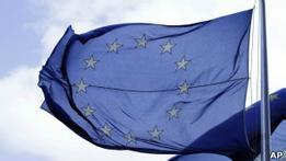 Британский парламент: пора готовиться к распаду еврозоны