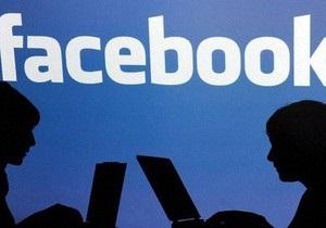 Американские студенты разработали гаджет, лечащий шоком от Facebook-зависимости