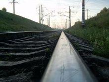 С первого июня билет на поезд можно будет зарезервировать через интернет
