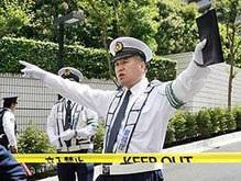 В Японии стремительно растет число самоубийств