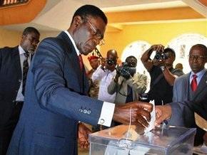 Один из самых жестоких диктаторов современности переизбран президентом Экваториальной Гвинеи
