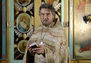 Корреспондент: Кремль и РПЦ задают моду на православное кино