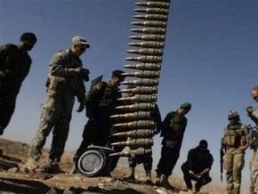 Афганистан: Австралия намерена вывести войска. Италия увеличивает контингент