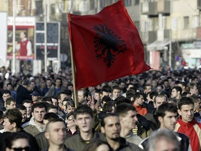 Косово получит собственную армию