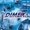 Компания DIMEX стала партнером чемпионата России по кикбоксингу в разделе К-1