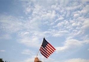 S&P и Moody s предупреждают США относительно кредитного рейтинга