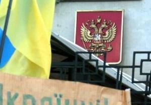 КУН призвал Россию признать факты сотрудничества русских с нацистами