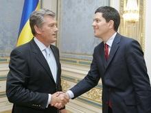 НГ: Киев сделал ставку