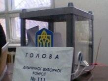 Обвинения со стороны депутатов осложняют работу КГТИК