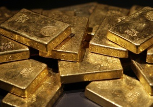 Золотая лихорадка: цены на драгоценный металл пробили отметку в $1500