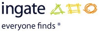 7 октября 2010 года Ingate проводит вебинар по продвижению сайтов