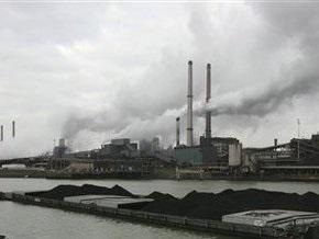 Кризис привел к беспрецедентному улучшению экологической ситуации в мире