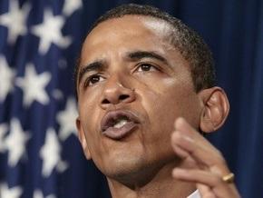 В Аль-Каиде недовольны планами Обамы насчет Афганистана