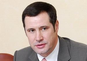 Суд отказался предоставить адвокату Тимошенко больше времени на ознакомление с делом
