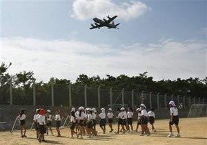 Полиция Японии арестовала школьника, угрожавшего взорвать 27 школ
