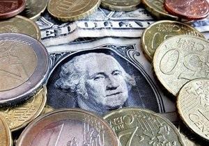 Доллар перестал снижаться на межбанке