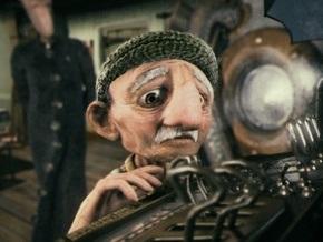 В 16 городах Украины пройдут Ночи французской анимации