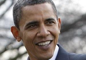 Американские конгрессмены призвали Обаму поддержать сирийскую оппозицию