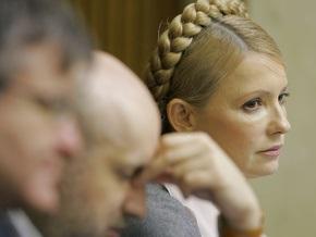 Европейский эксперт: Без кредита МВФ Украину ждет дефолт
