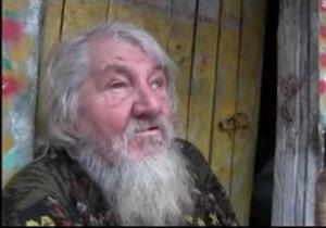 39 картин украинского художника Леонида Литвина приобрела SOCAR через фонд Леонида Кучмы