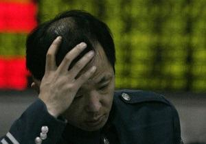 Азиатские фондовые рынки выросли по итогам недели