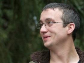 В Москву доставлено тело активиста Другой России, покончившего с собой в Голландии
