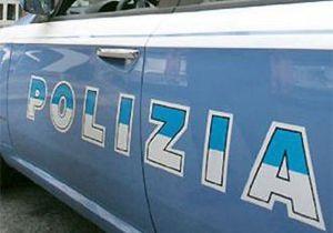 В Италии найдена мертвой украинка