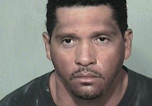 Суд Аризоны приговорил к смертной казни Убийцу с большой дороги