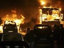 Теракт в Турции: четверо погибших, не менее 50 раненых
