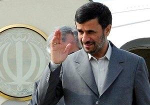 DW: Таджикистан развивает сотрудничество с Ираном, помня о позиции Запада