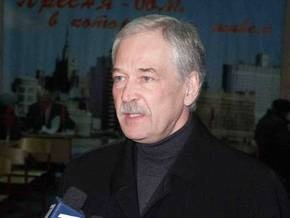Госдума отзовет депутата из Национального банковского совета за предложение девальвировать рубль