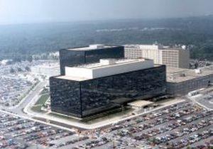 Новые документы от Сноудена говорят о новых нарушениях