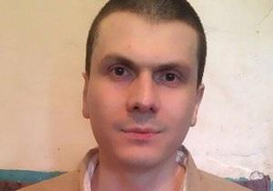 Прокуратура проверяет сотрудников СБУ, допрашивавших обвиняемого в покушении на Путина