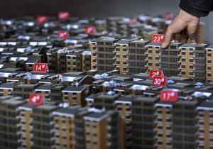 Кабмин предлагает изменить облагаемую налогом сумму при продаже недвижимости