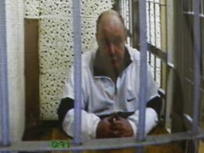 Российская журналистка считает, что Ющенко замешан в деле Могилевича